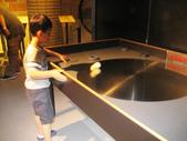 台中科博館-科學中心:IMG_2164.JPG