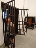 台南司法博物館:190718司法_36.jpg
