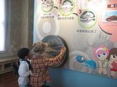 台北土銀展覽館:IMG_2255.JPG