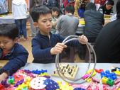 百年童玩大展:IMG_3310.JPG