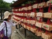 新竹公園:106825日本day3二姨-太宰府_170912_0016.jpg