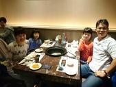 新竹公園:63542.jpg