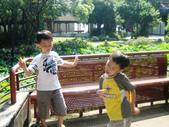 新竹科學園區靜心湖:IMG_0767.JPG