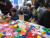 百年童玩大展:IMG_3311.JPG