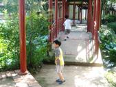 新竹科學園區靜心湖:IMG_0768.JPG
