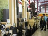 中興穀堡 - 稻米博物館:複製 -IMG_3244.JPG