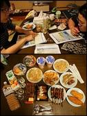 新竹公園:日本合併照片_170912_0012.jpg