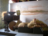 中興穀堡 - 稻米博物館:複製 -IMG_3245.JPG