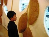 中興穀堡 - 稻米博物館:複製 -IMG_3246.JPG