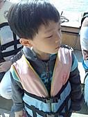 台江國家公園:影像039.jpg