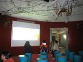 九二一地震博物館:IMG_4511.JPG