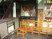 西螺老街、丸莊醬油博物館:IMG_3282.JPG