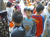 煦煦學校萬聖節活動:影像042.jpg