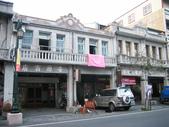 西螺老街、丸莊醬油博物館:IMG_3283.JPG