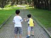 新竹科學園區靜心湖:IMG_0771.JPG