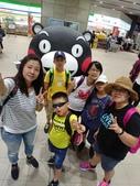 新竹公園:106828日本day6二姨拍_170912_0081.jpg