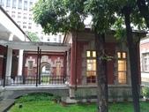 台南司法博物館:P_20190718_163523_vHDR_Auto.jpg