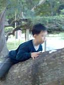 清華大學 - 餵松鼠:影像017.jpg