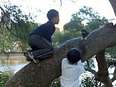 清華大學 - 餵松鼠:影像018.jpg