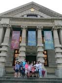 台南司法博物館:190718司法_15.jpg