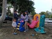 哈比露營區:20181230南投竹山哈比露營區_190102_0117.jpg