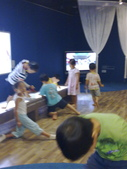 高雄兒童美術館:20110515713.jpg
