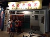 黑橋牌香腸博物館:P_20180725_155801_vHDR_Auto.jpg