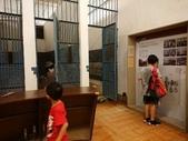 台南司法博物館:190718司法_8.jpg