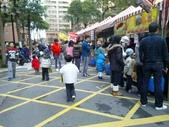 社區聖誕園遊會:201112241135.jpg