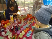 社區聖誕園遊會:201112241136.jpg