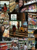 新竹公園:日本合併照片_170912_0025.jpg