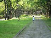 新竹科學園區靜心湖:IMG_0773.JPG