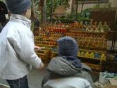 社區聖誕園遊會:201112241138.jpg
