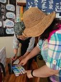 新竹公園:106824日本day2二姨拍_170901_0004.jpg