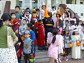 煦煦學校萬聖節活動:影像047.jpg