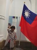 台南司法博物館:190718司法_6.jpg