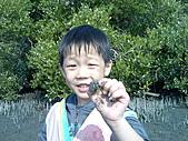 台江國家公園:影像022.jpg