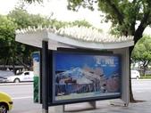 高雄文化中心:20110702898.jpg