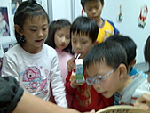煦煦-學校聖誕節活動:影像045.jpg
