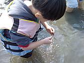 台江國家公園:影像023.jpg