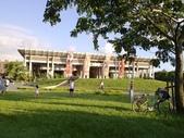 高雄文化中心:20110703910.jpg