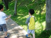新竹科學園區靜心湖:IMG_0776.JPG