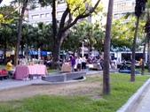 高雄文化中心:20110703916.jpg