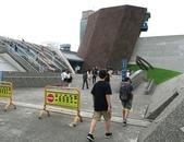 新竹公園:IMG_7077.JPG