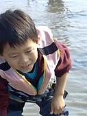 台江國家公園:影像024.jpg