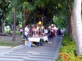 高雄文化中心:20110703918.jpg