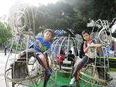 新竹公園:IMG_4742.JPG