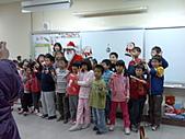 煦煦-學校聖誕節活動:影像041.jpg