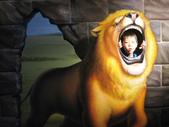 奇幻不思議:3D幻視藝術展:IMG_2853.JPG
