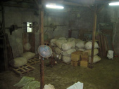 台灣紅茶公司:IMG_2426.JPG